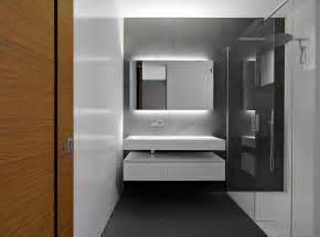 ideas for showers in small bathrooms baños modernos con ducha cincuenta ideas estupendas