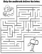 Printable Mazes For 7th Graders Mazes Worksheets Free Printables Math Maze Worksheet Math Mazes Dr Mike 39 S Math Games For Kids Math Maze Worksheets Activity Shelter