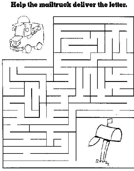 math worksheets    year olds