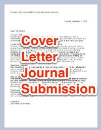 letters  graduate school  scientist