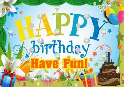 Birthday Fun Wishes Ecard Funny 123greetings Ecards