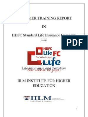 Flexible premium adjustable life insurance   universal life. Hdfc Life Insurance Premium - Thismylife Lovenhate