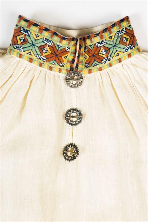 Krustpils meitas tērps — Katram Savu Tautastērpu