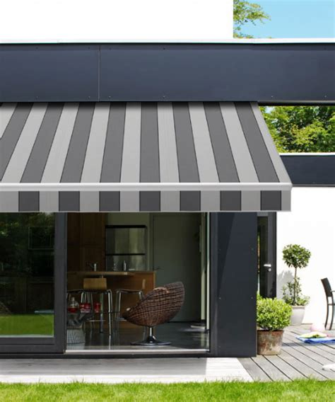 retractable awning philippines winawning