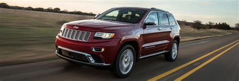 cars  avoid buying consumer reports