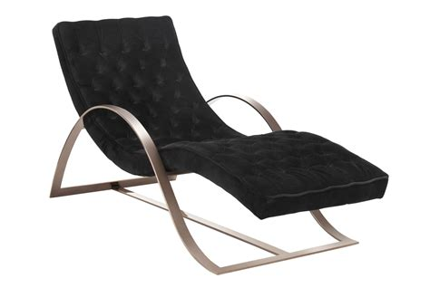 chaise amazon top 20 types of black chaise lounges buying guide