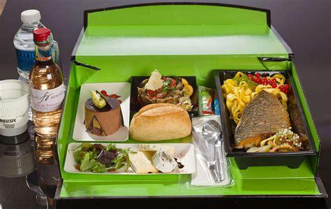repas de bureau livraison de repas au bureau une tendance qui gagne