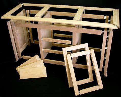 build diy kitchen cabinets building kitchen
