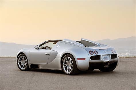 Thank you, your bugatti team. Average Bugatti owner has 84 cars, 3 jets, 1 yacht   Autoblog