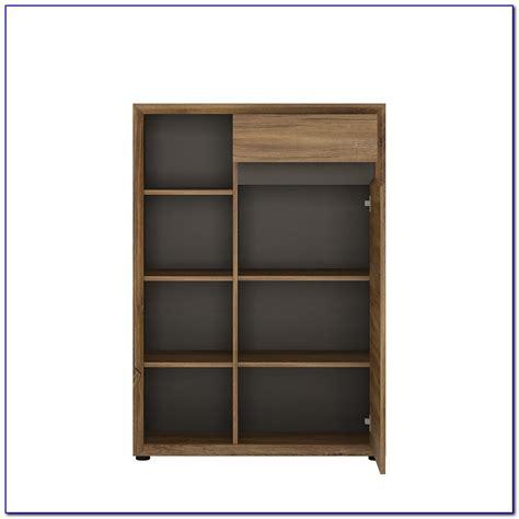 Second Bookcase by Second Oak Bookcase Bookcase Home Design