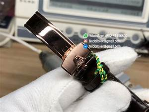 Swiss Watch Clone