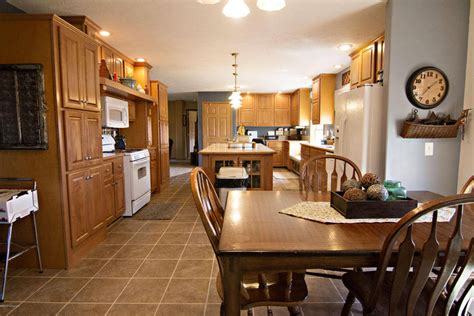 country kitchen wy country living views gillette wy real 6141