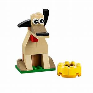 Lego Classic Anleitung : dog booklets building instructions classic ~ Yasmunasinghe.com Haus und Dekorationen