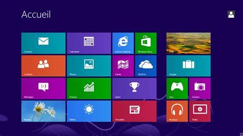 ordinateur de bureau windows 8 découverte de l 39 ordinateur avec windows 8 partie 1 je