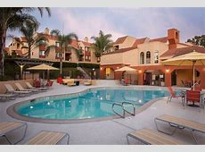 Chula Vista Apartment Property Sold for $455 Million