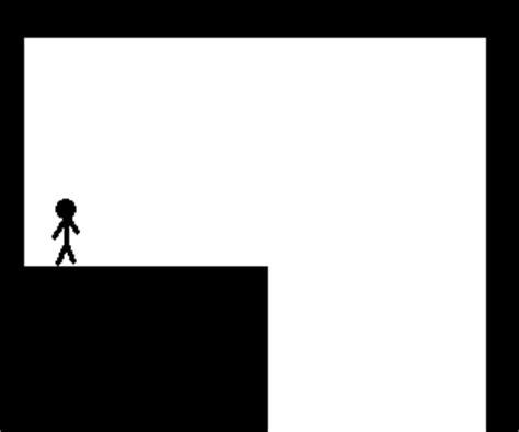 Janin Gerak Gambar Animasi Powerpoint Untuk Analis Kesehatan