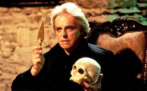 richard lynch  halloween dies aged  telegraph