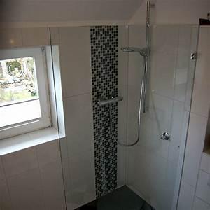 Bad Mosaik Bilder : mit mosaikfliesen akzente setzen bad 026 b der dunkelmann ~ Sanjose-hotels-ca.com Haus und Dekorationen