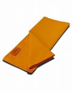 Orange Etre Rappelé : sua marathon serviette micro fibre 50 x 100 cm ~ Gottalentnigeria.com Avis de Voitures