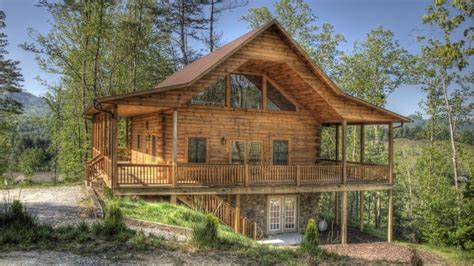 wow     cost  build  log cabin  home