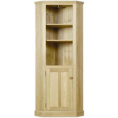 oak corner bathroom cabinet wine barrel bar cabinets wine