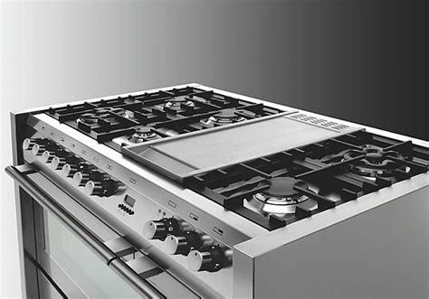 cuisine semi professionnelle aménagement de cuisine galerie photos de dossier 221 378
