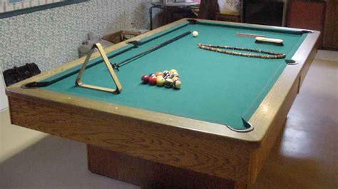 tabletop pool table full size full size pool table images best furniture models