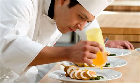 Culinary Schools Archives  Online Classes! Find Your Best. Entry Level Business Consultant Jobs. Coding Training Online Zirconia Dental Crowns. South Carolina Personal Injury Lawyer. Calculate Life Insurance What Time Ross Close. Cheap Online Colleges That Accept Financial Aid. Internet Providers Orlando Fl. Credit Card Billing Cycle Cheap Prototype Pcb. United Plus Mileage Card My Own Business Plan