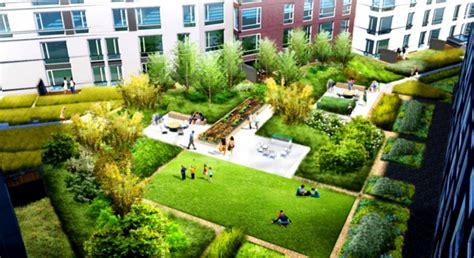 Architecture Design Ideas by Landscape Design Software Draw Deck And Patio Plans