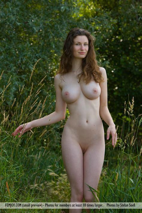 Euro Babes Db German Babe Naked