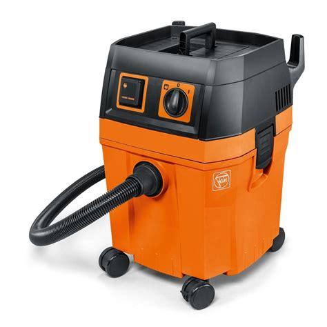 vacuum rental home depot fein 8 4 gal hepa dust vacuum 92028236990 the Hepa