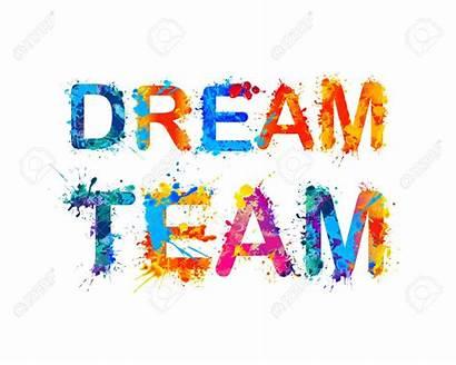 Dream Team Clip Clipground