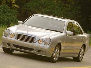 Mercedes Classe A 2001 : 2001 mercedes benz e class information ~ Medecine-chirurgie-esthetiques.com Avis de Voitures