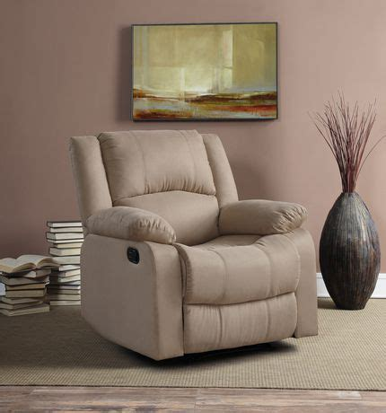 Walmart Canada Living Room Furniture by Living Room Walmart Sets Furniture Clearance Awesome