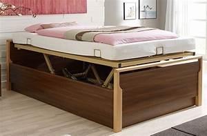Seniorenbett 120x200 Elektrisch : hohes seniorenbett elektrisch liegefl che 120 x 200cm ~ Orissabook.com Haus und Dekorationen