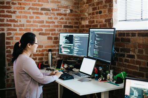 backend software engineer