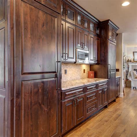 The Experts Kitchen And Bath Showcase denver s custom kitchen design experts the kitchen showcase
