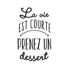 stickers phrase cuisine 1000 images about citations cuisine on