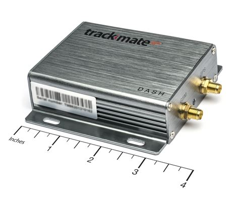 lowcost trackmate hidden gps tracker  car review
