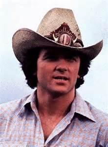 Patrick Duffy Bobby Ewing Dallas