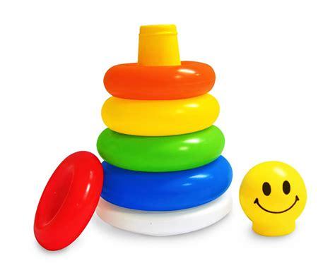 Buy Little's Multicolour Junior Ring-shopoj