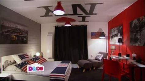 d馗oration de chambre york déco chambre theme york