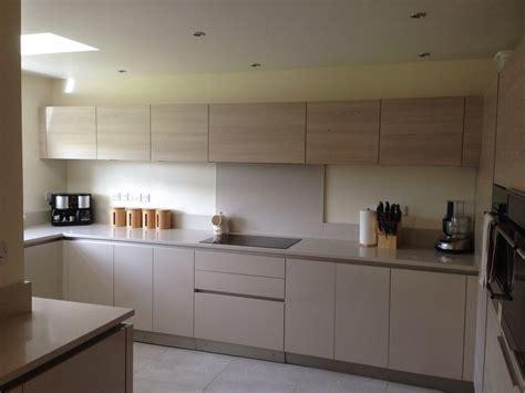 images of kitchen flooring empire carpentry interiors ltd 83 feedback carpenter 4637