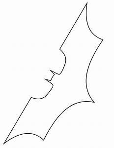 free printable batman logo images of cake template infovia With batman logo cake template