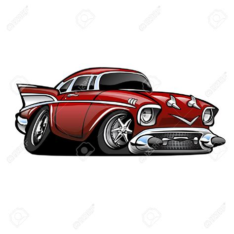 vintage cars clipart classic car clipart american pencil and in color classic