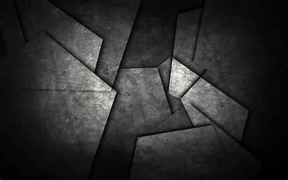 Cool Background Designs Dark Backgrounds Pattern 1200