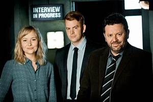 The Brokenwood MysteriesSeries 3As Good as Ever – The