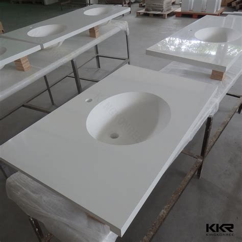 Commercial Bathroom Sink Countertop Bathroom Countertops