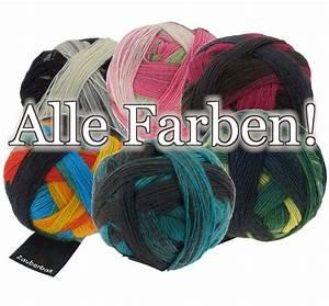 Online Wolle Kaufen : zauberball wolle strickgarn schoppel zauberb lle jetzt ~ Orissabook.com Haus und Dekorationen