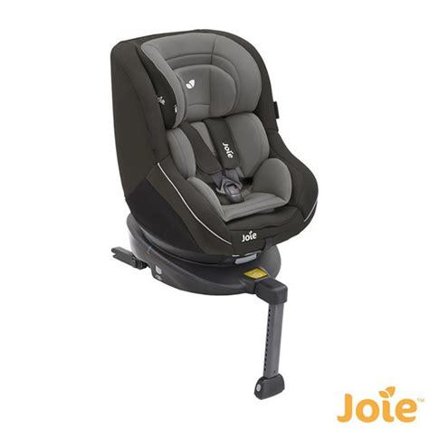siege auto dos route siège auto groupe 0 1 spin 360 pewter isofix